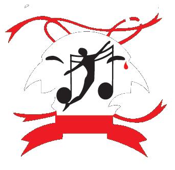 Academia Teatro Musical